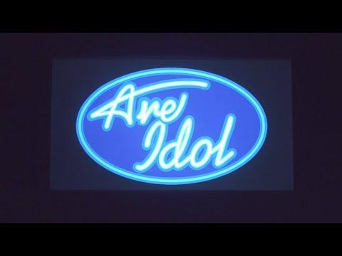 Ave Idol — 2019