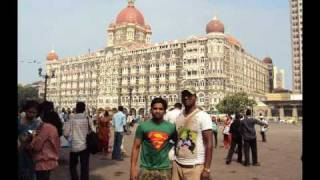 Rock & Om Mumbai Tour  Bhalki Dist  Bidar Karnatka