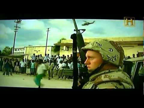 mogadiscio,la verdadera historia de black hawk1 4