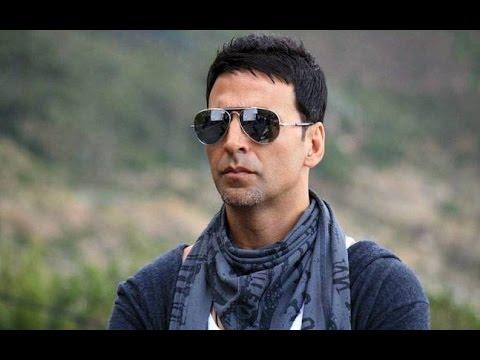 Akshay Kumar To Play Gay Character in...