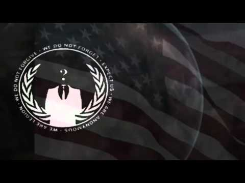 Anonymous #OP-Phase 2 CISPA make VIRaL
