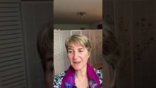 Consciously Digital Coach Training Testimonial 12: Liz Naik