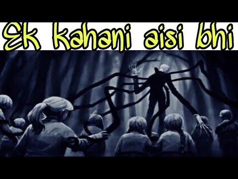 Ek Kahani Aisi Bhi Red fm | Bhoot Ki Sachi Kahani | Real