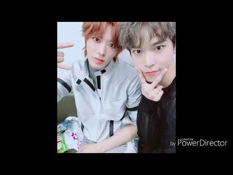 yuta and all members of nct 127 ❤❤