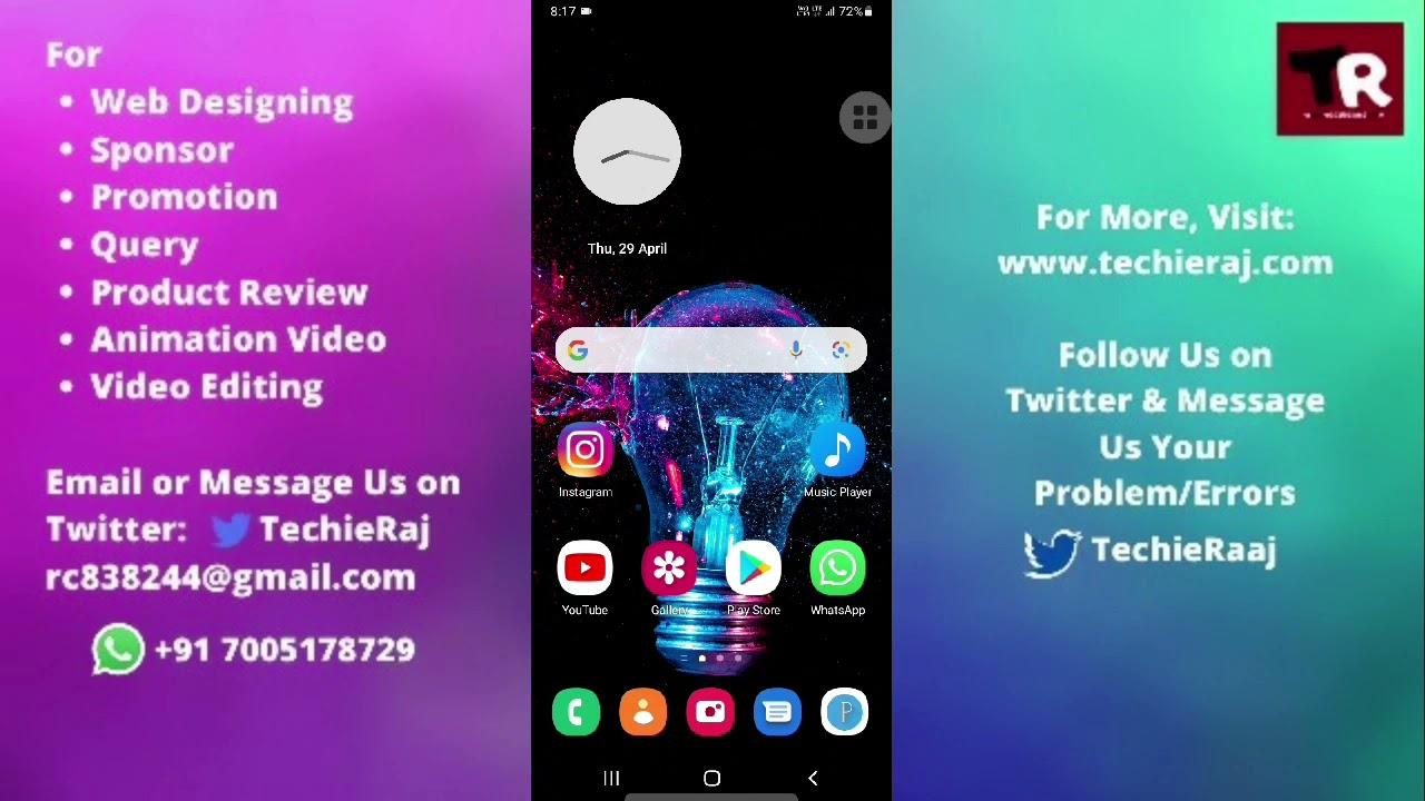 Download Samsung S10 Lite Battery Not Charging Problem Solved