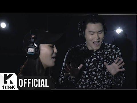 [MV] Yang Da Il(양다일), Hyorin(효린) _ And Then(그리워)