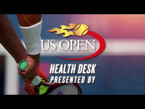 How to Prevent Repetitive Use Injuries (Rotator Cuff and Lateral Epicondylitis, aka Tennis Elbow)