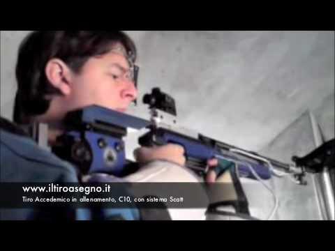 how to get into tiro a segno