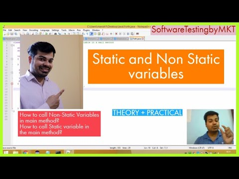 static-and-non-static-variables-in-java