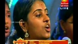 Bhajan -Melarcode sisters