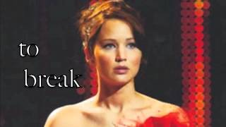 Girl On Fire - Ella Mae Bowen [NEW] The Hunger Games [Lyrics+Pictures+Videos] YouTube Videos