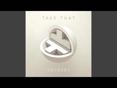 Get Ready For It (Odyssey Alt Intro)