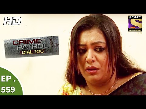 Crime Patrol Dial 100 - क्राइम पेट्रोल - Jogeshwari Kidnapping Case - Ep 559 - 31st July, 2017