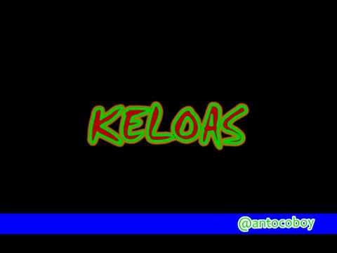 Keloas (Lyric)