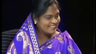 Asaliana Prashna Sisaliana Javabu  12-02-2012