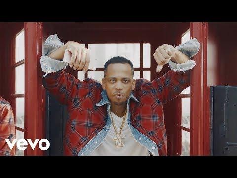 Mustard, RJMrLA - Is It Mine ft. Ty Dolla $ign