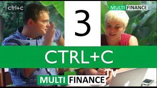 CTRL+C Выпуск 3. Работа в Индии для русских(, 2015-01-06T10:32:59.000Z)