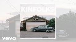 Sam Hunt - Kinfolks (Official Audio)