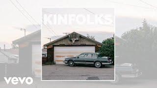 Sam Hunt Kinfolks Audio.mp3