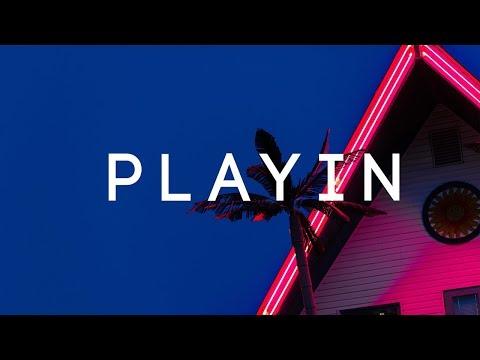 Shawn Mendes Type Beat x Lauv Type Beat - Playin | Pop Type Beat | Pop Instrumental