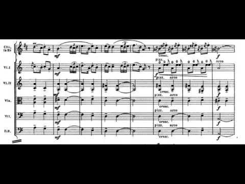Romanian Folk Dances | Béla Bartók | Iván Fischer - Budapest Festival Orchestra