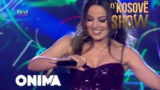 Mimoza Shkodra - Potpuri (Live 2019)