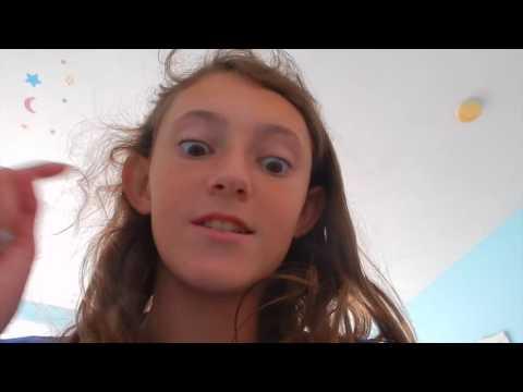 Vlog 244: Shaw's Back