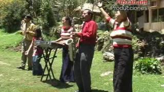FUEGO DE DIOS - Minist. Zarsa Ardiente - IPDA peru thumbnail