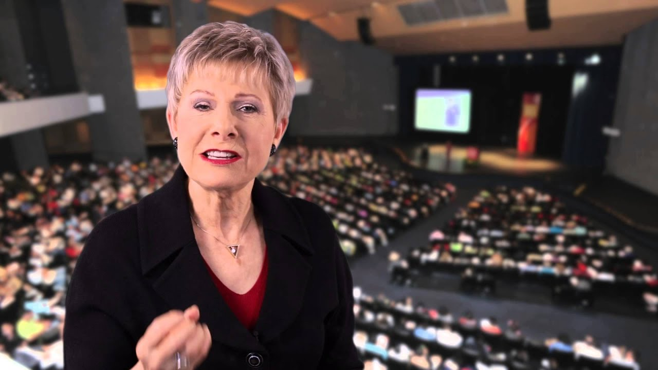 Bad Public Speaking Can Ruin Your Business - YouTube