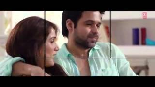 Chup Chup Ke   from RUSH movie 2012 - Emraan Hashmi official Video Song Full HD