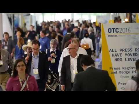 #OTC2017: Themes and Hot Topics