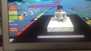 Roblox/ CHEATING OBBBYYY :OOO FREE GIVEAWAY AT THE END OF VIDEOOOO!!!!!!!