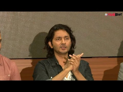 Shirish Kunder's epic reply to Kriti poster copy controversy, watch video  Filmibeat