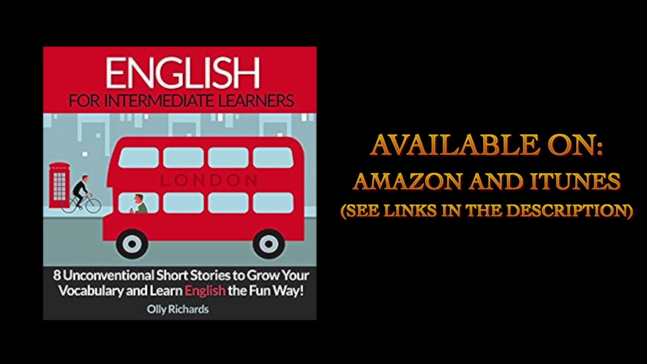 Short Stories In English Pdf For Beginners