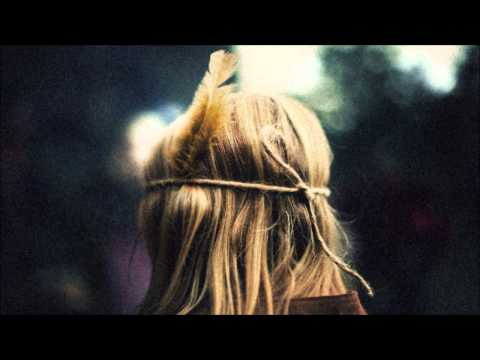 XXYYXX - Witching Hour - YouTube