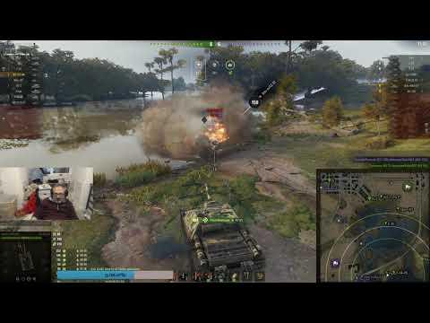e-25 matchmaking