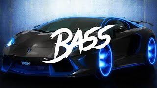 Новинки Музыка 2020 🔈 Музыка в Машину 2020 Басс ⚡ Ремиксы Популярных Песен 🚔 Новая Клубная Музыка