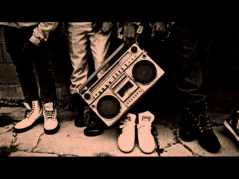 SA House Mix 2017 #7 (Old School Mix)