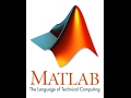 Install MATLAB on Windows 7, 8 and 10 with tricks, cracked version and so on....