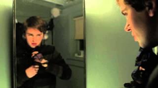Bates Motel Season 3 Promo