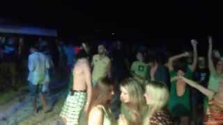 Uniqum X Fest - SEKTOR & RAYZERS b2b