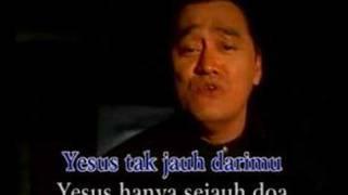Yesus Hanya Sejauh Doa (Masnait Group)