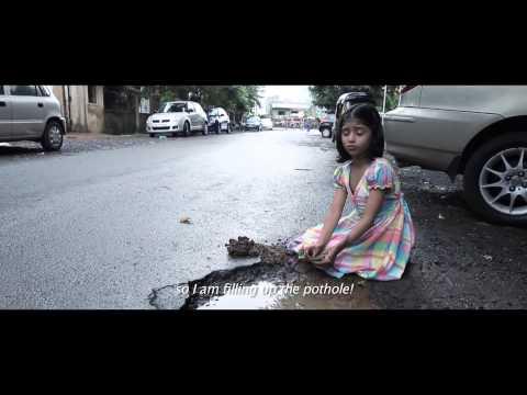 I AM IN   Stop Talking, Start Doing - Directed By Rutwij Vaidya
