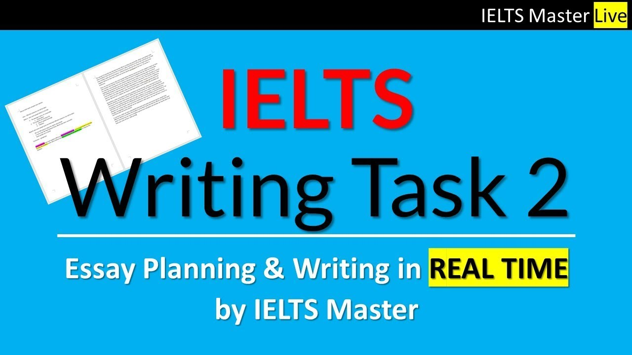 IELTS Writing Task 2: Discuss Both Views Essay with Sample Answer