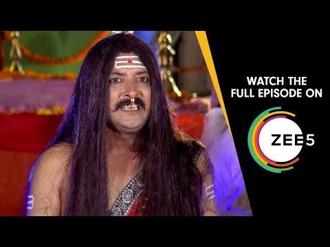 Sindura Bindu - Episode 978 - May 19, 2018 - Best Scene