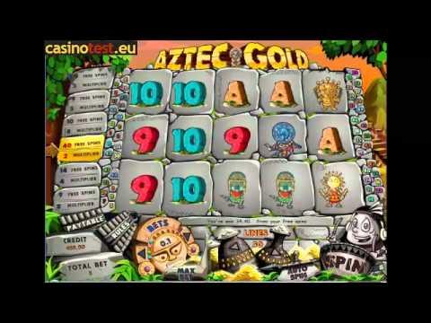 Video Bwin casino tricks