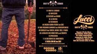 12 RESTA CON ME feat COEZ prod FORD 78. (LUCCI-BRUTTO E STONATO)