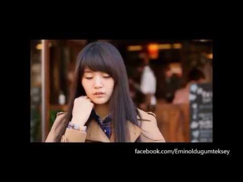 Bahadır SAĞLAM Zor Geliyor - Kore klip