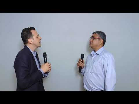 Soch, Leading  Ethnic Wear Brand Stores, Based In Bangalore, Speaks About Ginesys Retail Software