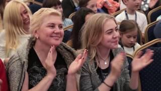 Академия популярной музыки Игоря Крутого в «ШКОЛЕ «ПРЕЗИДЕНТ»!